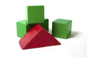 building-blocks-iStock_000000102434Medium