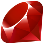 Force bundler to rebuild your Ruby on Rails project gemset
